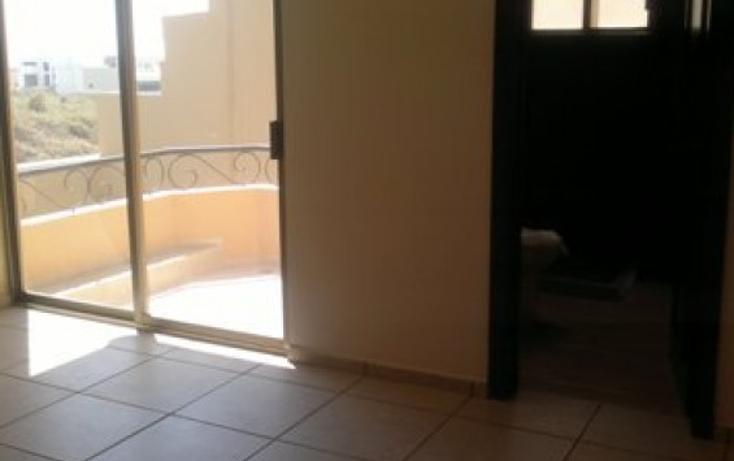 Foto de casa en venta en  , el conchal, alvarado, veracruz de ignacio de la llave, 1103449 No. 04