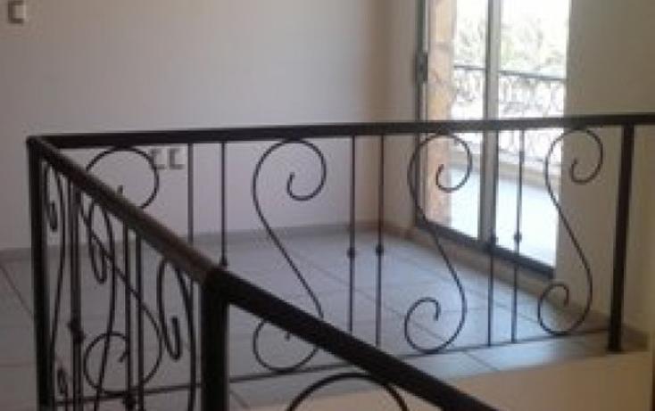 Foto de casa en venta en  , el conchal, alvarado, veracruz de ignacio de la llave, 1103449 No. 06