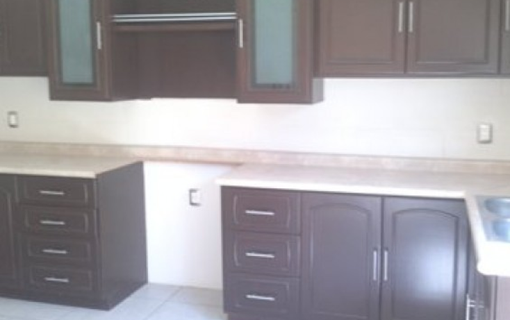 Foto de casa en venta en  , el conchal, alvarado, veracruz de ignacio de la llave, 1103449 No. 07