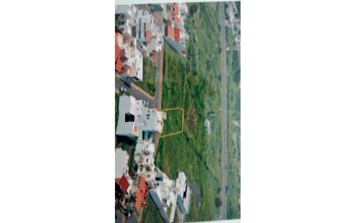 Foto de terreno habitacional en venta en  , el conchal, alvarado, veracruz de ignacio de la llave, 1106985 No. 01