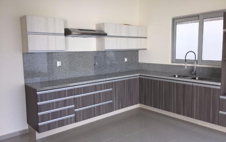 Foto de casa en venta en  , el conchal, alvarado, veracruz de ignacio de la llave, 1122487 No. 02