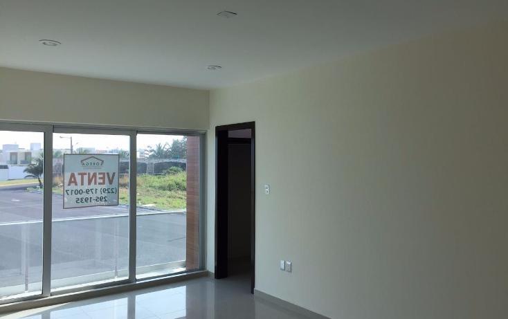 Foto de casa en venta en  , el conchal, alvarado, veracruz de ignacio de la llave, 1122487 No. 05