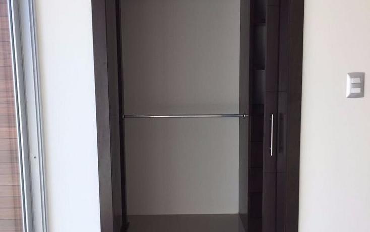 Foto de casa en venta en  , el conchal, alvarado, veracruz de ignacio de la llave, 1122487 No. 09