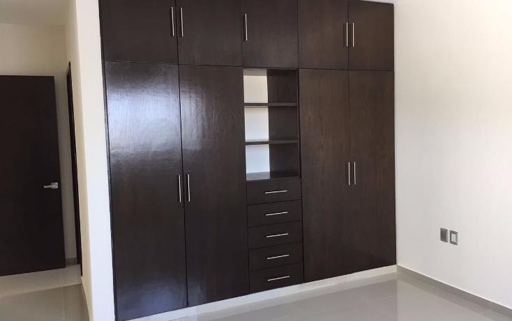 Foto de casa en venta en  , el conchal, alvarado, veracruz de ignacio de la llave, 1122487 No. 11