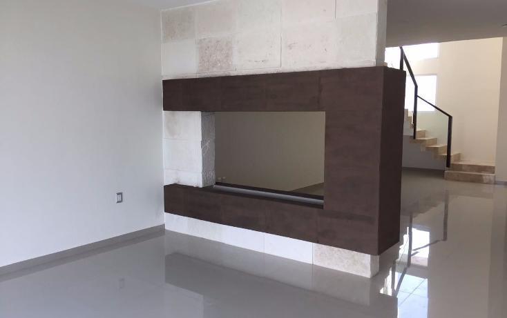 Foto de casa en venta en  , el conchal, alvarado, veracruz de ignacio de la llave, 1122487 No. 14