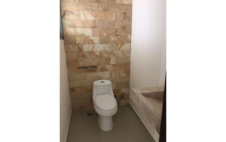 Foto de casa en venta en  , el conchal, alvarado, veracruz de ignacio de la llave, 1122487 No. 15