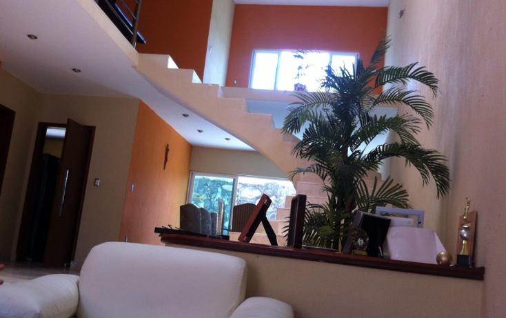 Foto de casa en renta en  , el conchal, alvarado, veracruz de ignacio de la llave, 1125473 No. 03