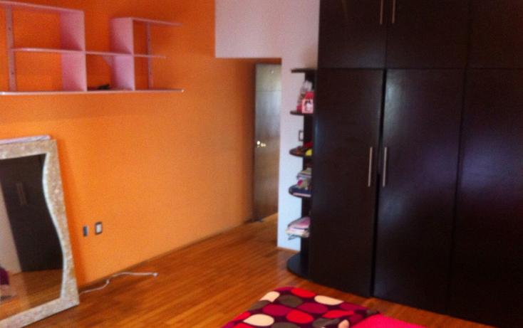 Foto de casa en renta en  , el conchal, alvarado, veracruz de ignacio de la llave, 1125473 No. 07