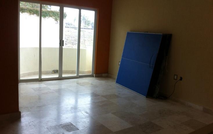 Foto de casa en renta en  , el conchal, alvarado, veracruz de ignacio de la llave, 1125473 No. 08