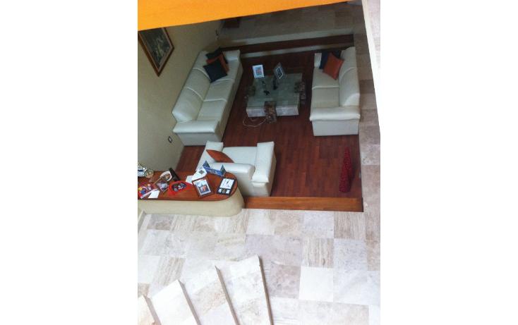 Foto de casa en renta en  , el conchal, alvarado, veracruz de ignacio de la llave, 1125473 No. 10