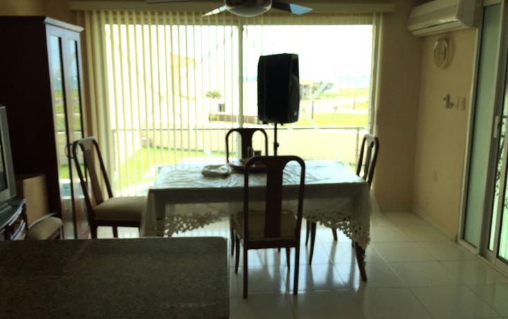 Foto de casa en venta en  , el conchal, alvarado, veracruz de ignacio de la llave, 1128421 No. 08