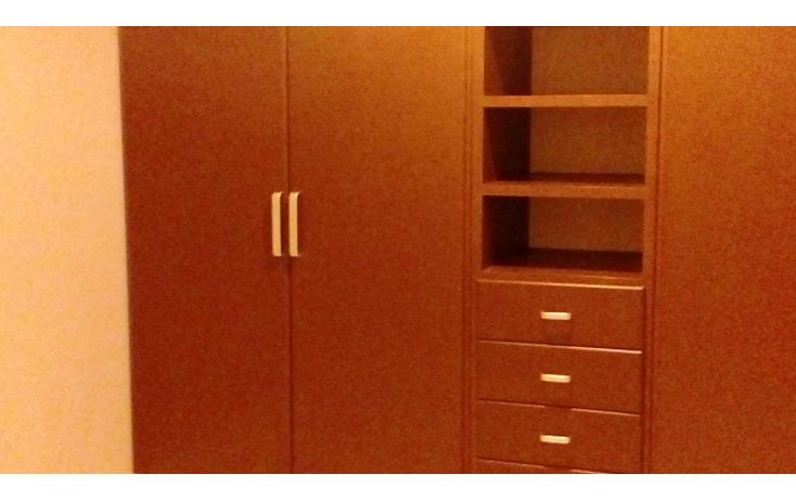 Foto de departamento en renta en  , el conchal, alvarado, veracruz de ignacio de la llave, 1130143 No. 07