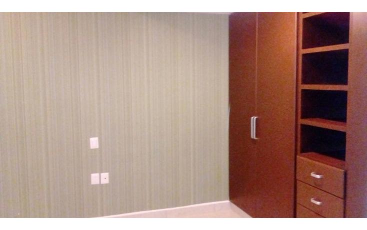 Foto de departamento en renta en  , el conchal, alvarado, veracruz de ignacio de la llave, 1130143 No. 12