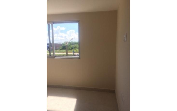 Foto de departamento en renta en  , el conchal, alvarado, veracruz de ignacio de la llave, 1130283 No. 05