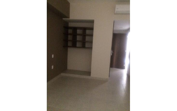 Foto de departamento en renta en  , el conchal, alvarado, veracruz de ignacio de la llave, 1130283 No. 09