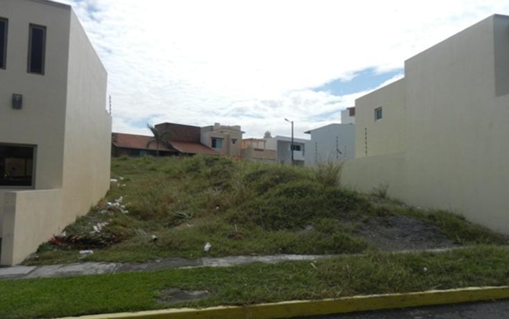 Foto de terreno habitacional en venta en  , el conchal, alvarado, veracruz de ignacio de la llave, 1142169 No. 01
