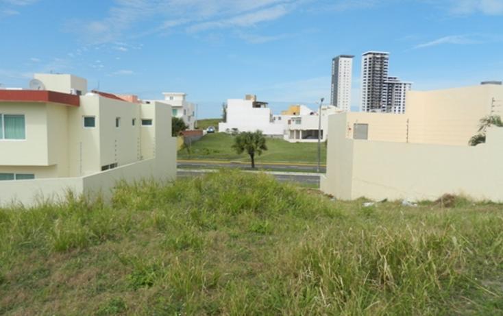 Foto de terreno habitacional en venta en  , el conchal, alvarado, veracruz de ignacio de la llave, 1142169 No. 02