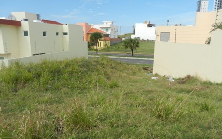 Foto de terreno habitacional en venta en  , el conchal, alvarado, veracruz de ignacio de la llave, 1142169 No. 03