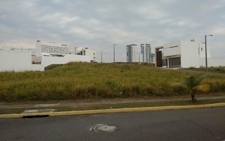 Foto de terreno habitacional en venta en  , el conchal, alvarado, veracruz de ignacio de la llave, 1177799 No. 03