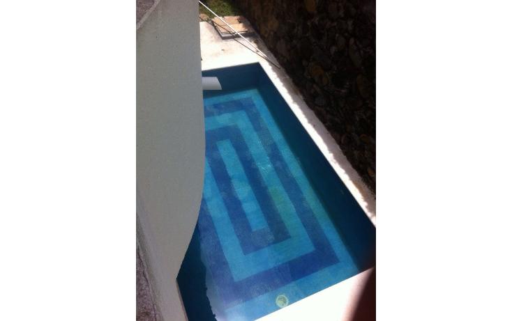 Foto de casa en venta en  , el conchal, alvarado, veracruz de ignacio de la llave, 1177857 No. 02