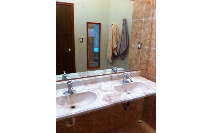 Foto de casa en venta en  , el conchal, alvarado, veracruz de ignacio de la llave, 1177857 No. 12