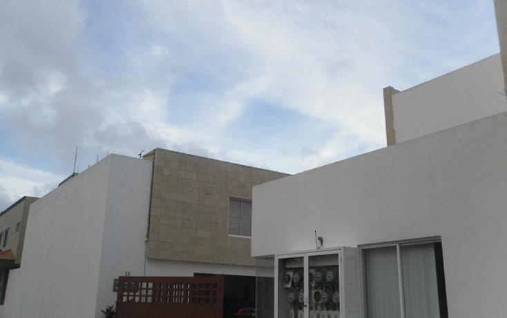 Foto de casa en venta en  , el conchal, alvarado, veracruz de ignacio de la llave, 1188331 No. 02