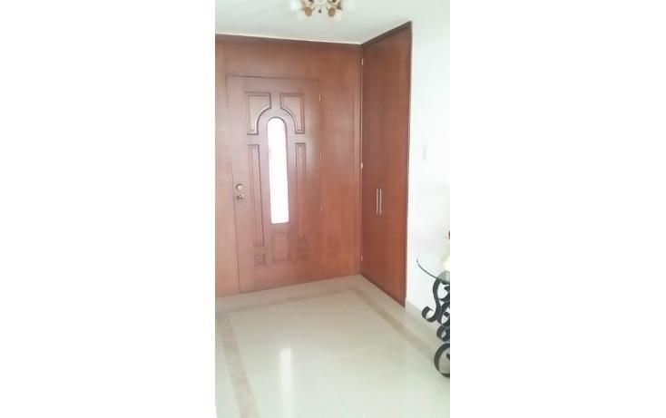 Foto de casa en venta en  , el conchal, alvarado, veracruz de ignacio de la llave, 1188331 No. 05