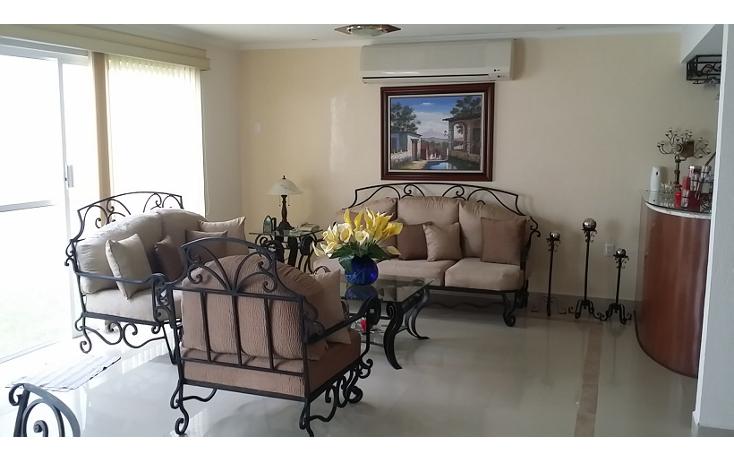 Foto de casa en venta en  , el conchal, alvarado, veracruz de ignacio de la llave, 1188331 No. 06