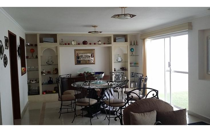 Foto de casa en venta en  , el conchal, alvarado, veracruz de ignacio de la llave, 1188331 No. 08