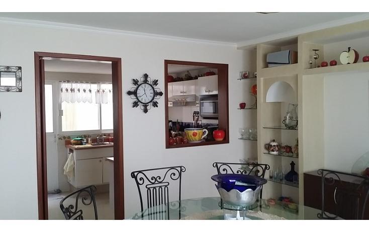 Foto de casa en venta en  , el conchal, alvarado, veracruz de ignacio de la llave, 1188331 No. 09