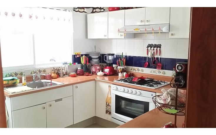Foto de casa en venta en  , el conchal, alvarado, veracruz de ignacio de la llave, 1188331 No. 10