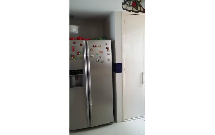 Foto de casa en venta en  , el conchal, alvarado, veracruz de ignacio de la llave, 1188331 No. 11