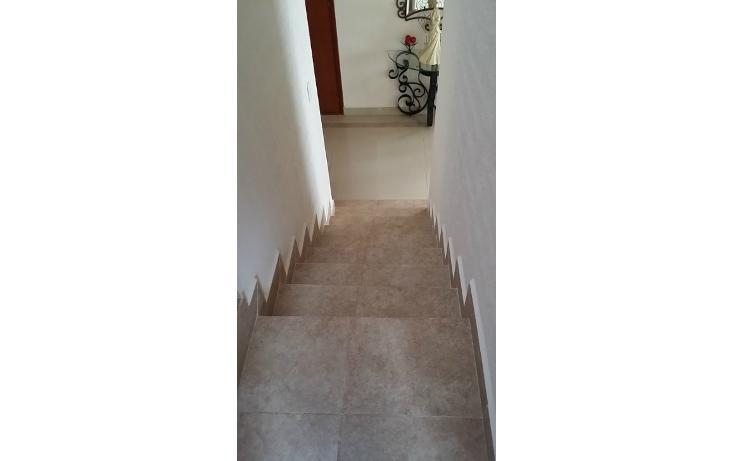 Foto de casa en venta en  , el conchal, alvarado, veracruz de ignacio de la llave, 1188331 No. 15