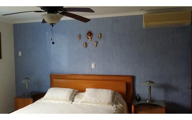 Foto de casa en venta en  , el conchal, alvarado, veracruz de ignacio de la llave, 1188331 No. 16