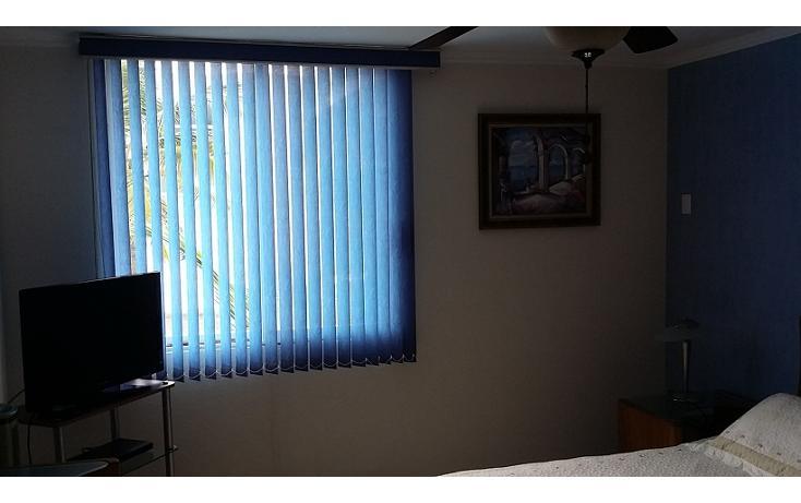 Foto de casa en venta en  , el conchal, alvarado, veracruz de ignacio de la llave, 1188331 No. 17