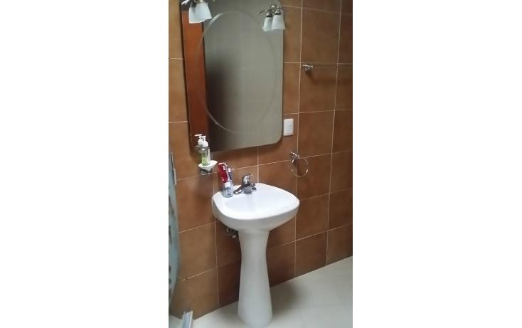Foto de casa en venta en  , el conchal, alvarado, veracruz de ignacio de la llave, 1188331 No. 19