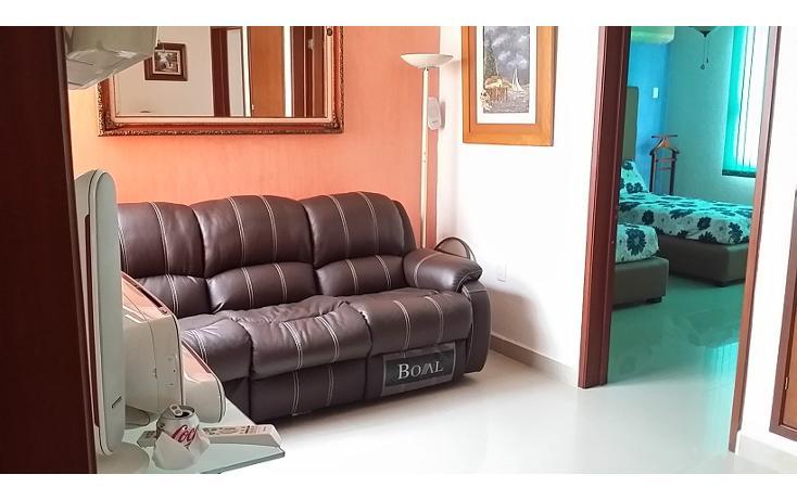 Foto de casa en venta en  , el conchal, alvarado, veracruz de ignacio de la llave, 1188331 No. 23