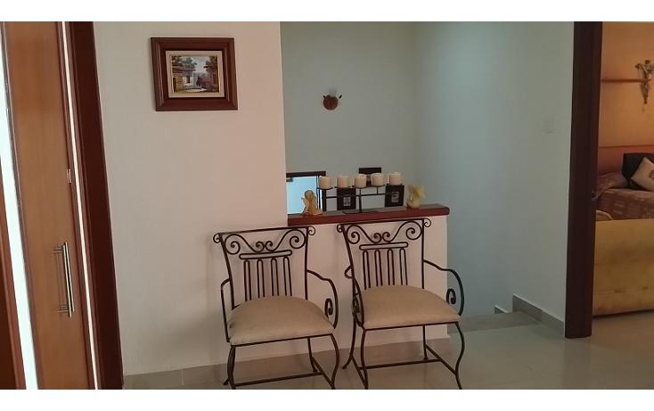 Foto de casa en venta en  , el conchal, alvarado, veracruz de ignacio de la llave, 1188331 No. 24