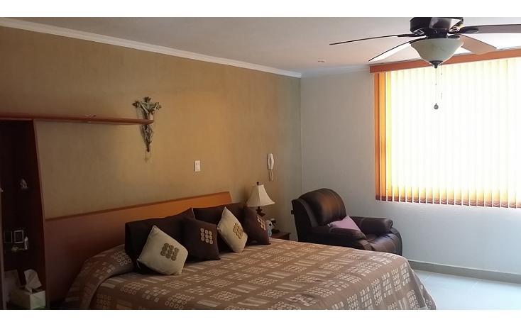 Foto de casa en venta en  , el conchal, alvarado, veracruz de ignacio de la llave, 1188331 No. 25