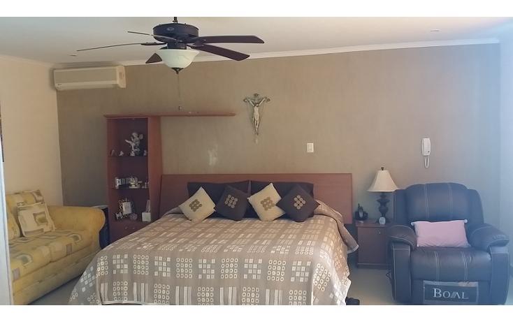 Foto de casa en venta en  , el conchal, alvarado, veracruz de ignacio de la llave, 1188331 No. 26