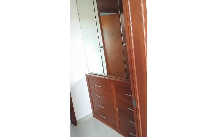 Foto de casa en venta en  , el conchal, alvarado, veracruz de ignacio de la llave, 1188331 No. 28