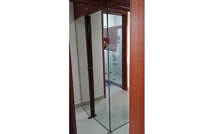 Foto de casa en venta en  , el conchal, alvarado, veracruz de ignacio de la llave, 1188331 No. 29