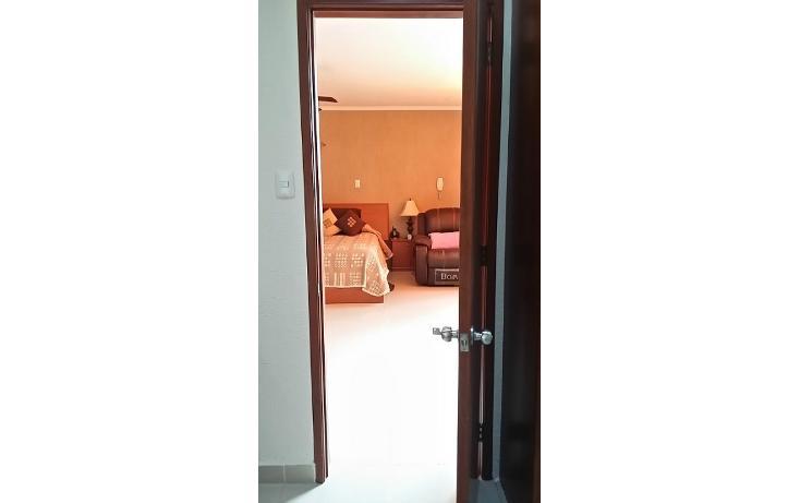 Foto de casa en venta en  , el conchal, alvarado, veracruz de ignacio de la llave, 1188331 No. 30