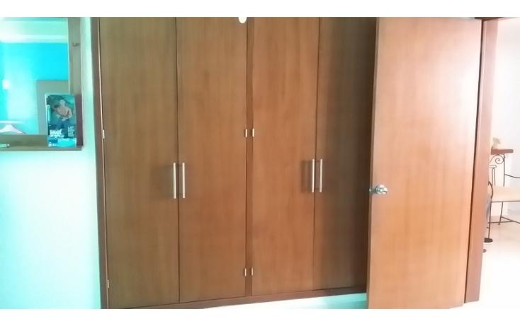Foto de casa en venta en  , el conchal, alvarado, veracruz de ignacio de la llave, 1188331 No. 35
