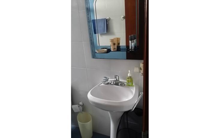 Foto de casa en venta en  , el conchal, alvarado, veracruz de ignacio de la llave, 1188331 No. 36