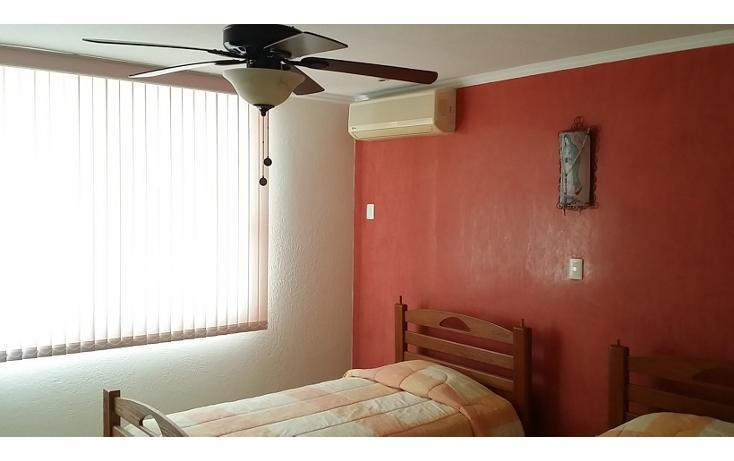 Foto de casa en venta en  , el conchal, alvarado, veracruz de ignacio de la llave, 1188331 No. 38