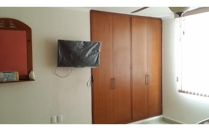 Foto de casa en venta en  , el conchal, alvarado, veracruz de ignacio de la llave, 1188331 No. 39