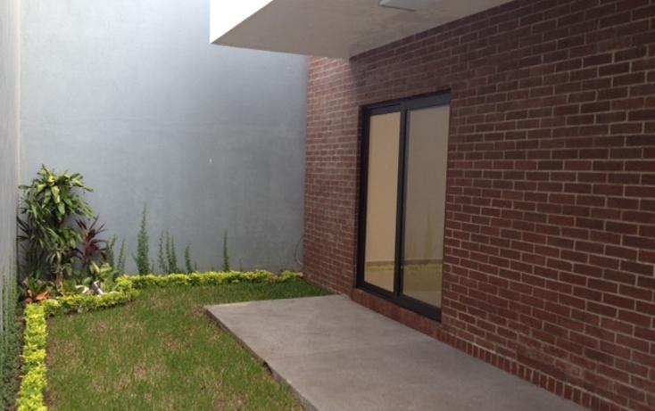 Foto de departamento en renta en  , el conchal, alvarado, veracruz de ignacio de la llave, 1195511 No. 06