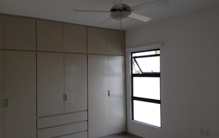 Foto de departamento en renta en  , el conchal, alvarado, veracruz de ignacio de la llave, 1195511 No. 11
