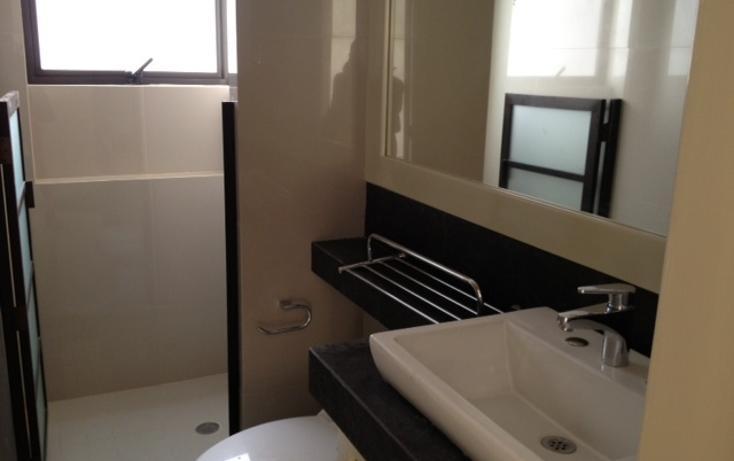 Foto de departamento en renta en  , el conchal, alvarado, veracruz de ignacio de la llave, 1195511 No. 12